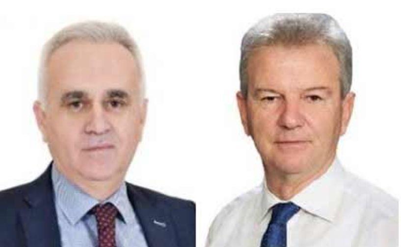 Περιφερειακό Συμβούλιο Κεντρικής Μακεδονίας  Εκλογή νέων μελών στις Επιτροπές:   Ανάπτυξης, Καινοτομίας, Αγροτικής   Οικονομίας και Ποιότητας Ζωής