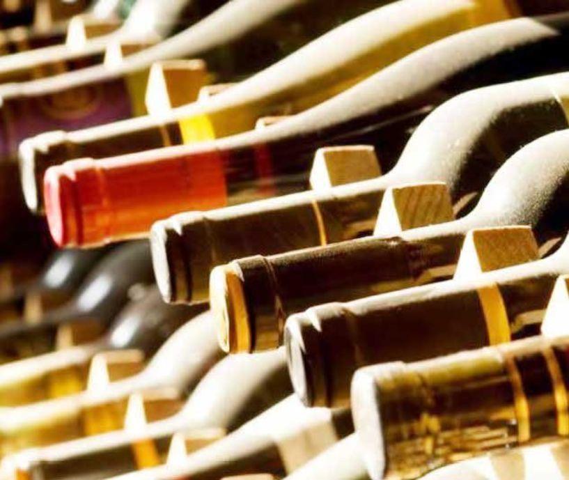 Απόφαση επιστροφής του προκαταβληθέντος ΕΦΚ για το κρασί