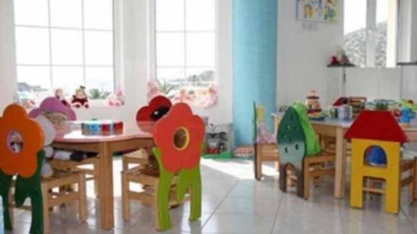 Από την 1η Σεπτεμβρίου ανοίγουν  κανονικά οι βρεφονηπιακοί σταθμοί -Με  αυστηρή τήρηση μέτρων και προαιρετική χρήση μάσκας για τα παιδιά