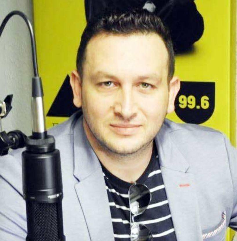 Λ. Ακριβόπουλος στον ΑΚΟΥ 99.6: «Παρά τις ελλείψεις σε προσωπικό κάνουμε το παραπάνω στους αθλητικούς χώρους  και προετοιμαζόμαστε για αντίστοιχα περιστατικά»