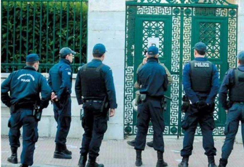 Πανεπιστημιακή Αστυνομία: Προσλαμβάνονται 1.300 ειδικοί φρουροί χωρίς όπλα - Τι περιλαμβάνει το ΦΕΚ