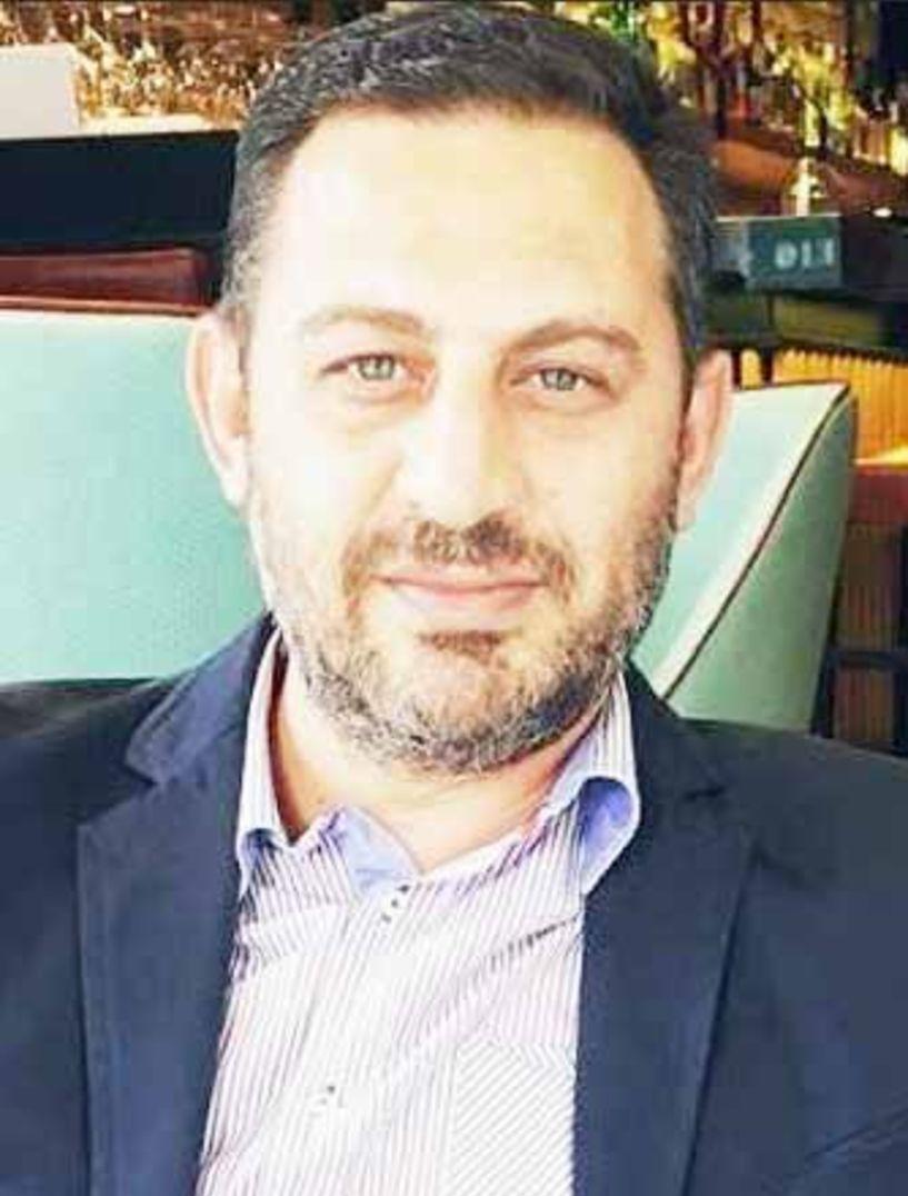 Γ. Μιχαηλίδης για παράταξη Μπατσαρά: «Κάποιος θα πάρει τον τενεκέ και κάποιος θα φάει ένα μικρό κομματάκι τυρί»