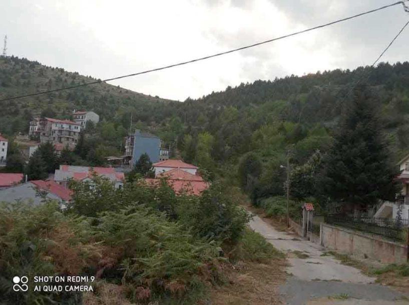 Απάντηση του Δήμου Βέροιας στους κατοίκους Σελίου για την πυροπροστασία και δασοπροστασία του Οικισμού