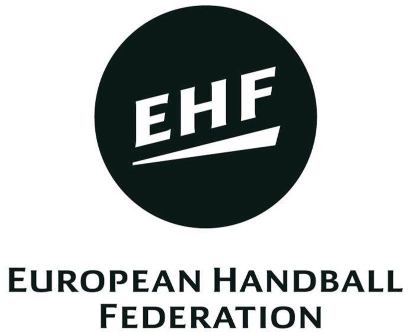 Χάντμπολ Ευρωπαϊκές κληρώσεις - Στα μέτρα του Ολυμπιακού η κλήρωση, άτυχοι ΑΕΚ, Διομήδης Άργους και Αερωπός Έδεσσας