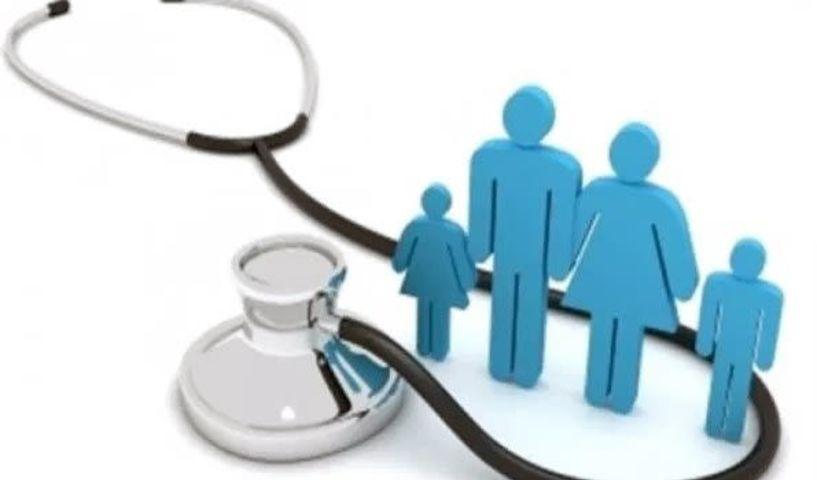 Οικογενειακός γιατρός: Διευκρινίσεις για την εφαρμογή του νέου θεσμού
