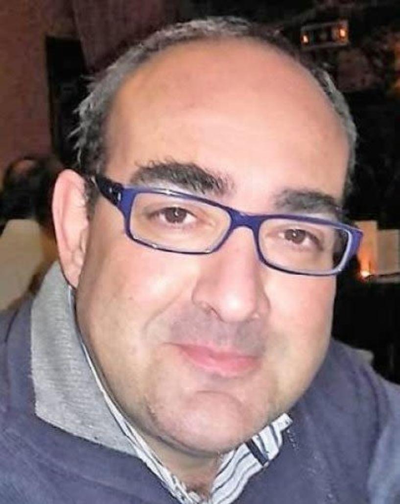 Την υποψηφιότητά του για τον Δήμο Αλεξάνδρειας ανακοινώνει δημόσια  ο δικηγόρος Αργύρης Πανταζόπουλος
