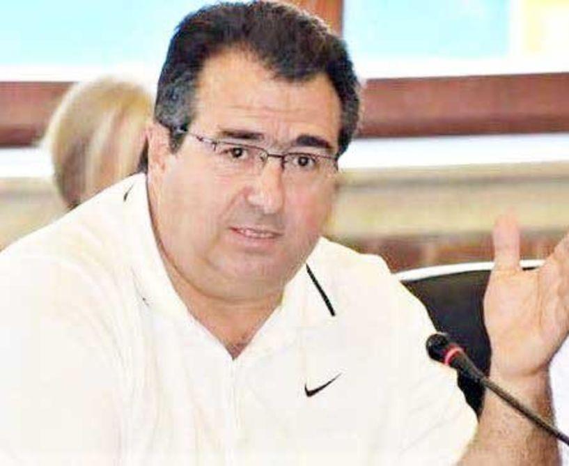 Β. Παπαδόπουλος: Η πολιτεία να ανταμείψει  το προσωπικό καθαριότητας των δήμων που δίνει  την δική του μάχη