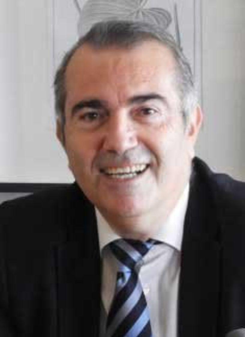 Δημοτική Παράταξη «Συνδημότες» Προτάσεις για την αντιμετώπιση της Πανδημίας
