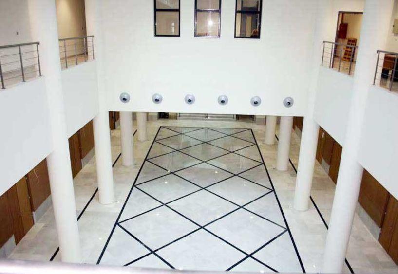 Δύο ακραία επεισόδια στο Δικαστικό Μέγαρο Βέροιας από το 2013 μέχρι προχθές