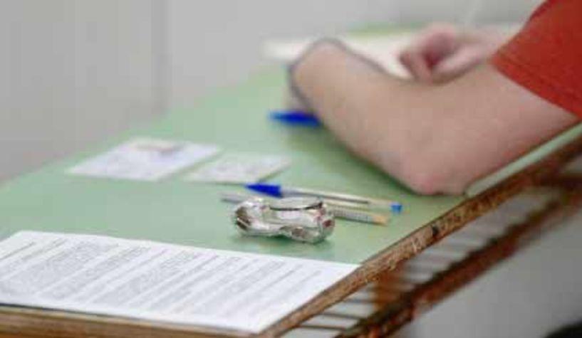 Με ποια υγειονομικά μέτρα θα γίνουν οι Πανελλαδικές Eξετάσεις από 14 έως 28 Ιουνίου