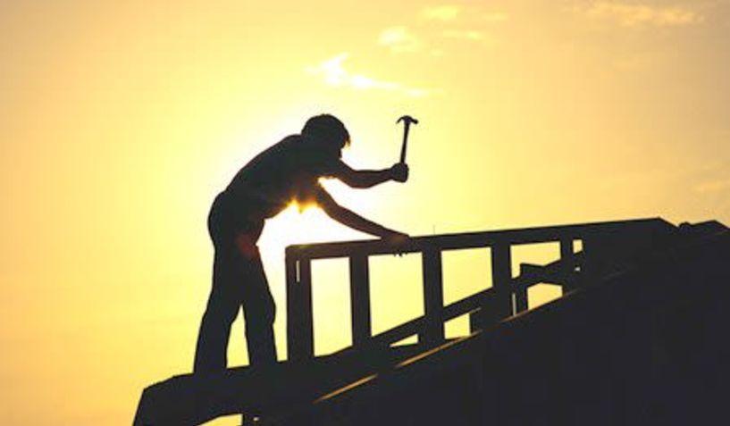 Έκφραση της Ψυχής  ως σύμμαχος της Υγείας… - «Χτίζεις το μέλλον που κατοικείς….»