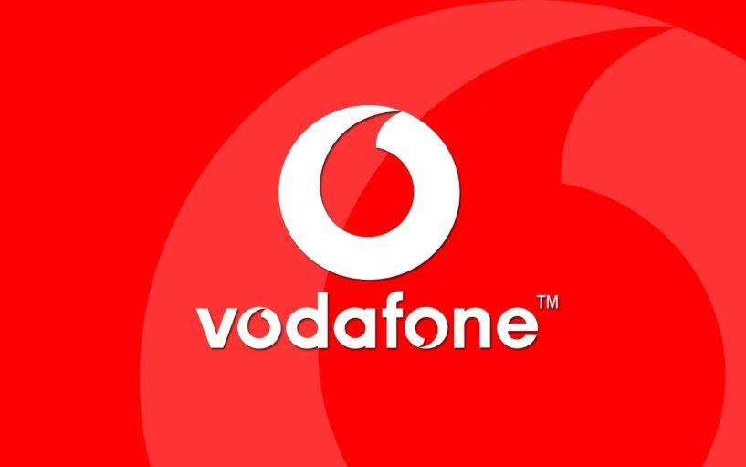 Τα νέα Samsung Galaxy S9 & S9+ έρχονται στη Vodafone