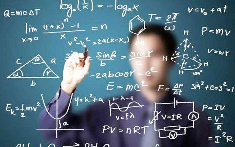 Μαθήματα προετοιμασίας για τους Μαθηματικούς Διαγωνισμούς «Θαλής» και «Υπατία» 2018