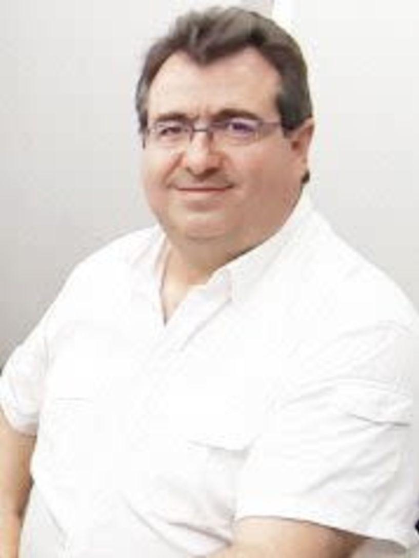 Β. Παπαδόπουλος: «Είμαστε από τους καλύτερους δήμους στην Ελλάδα στις παιδικές χαρές»