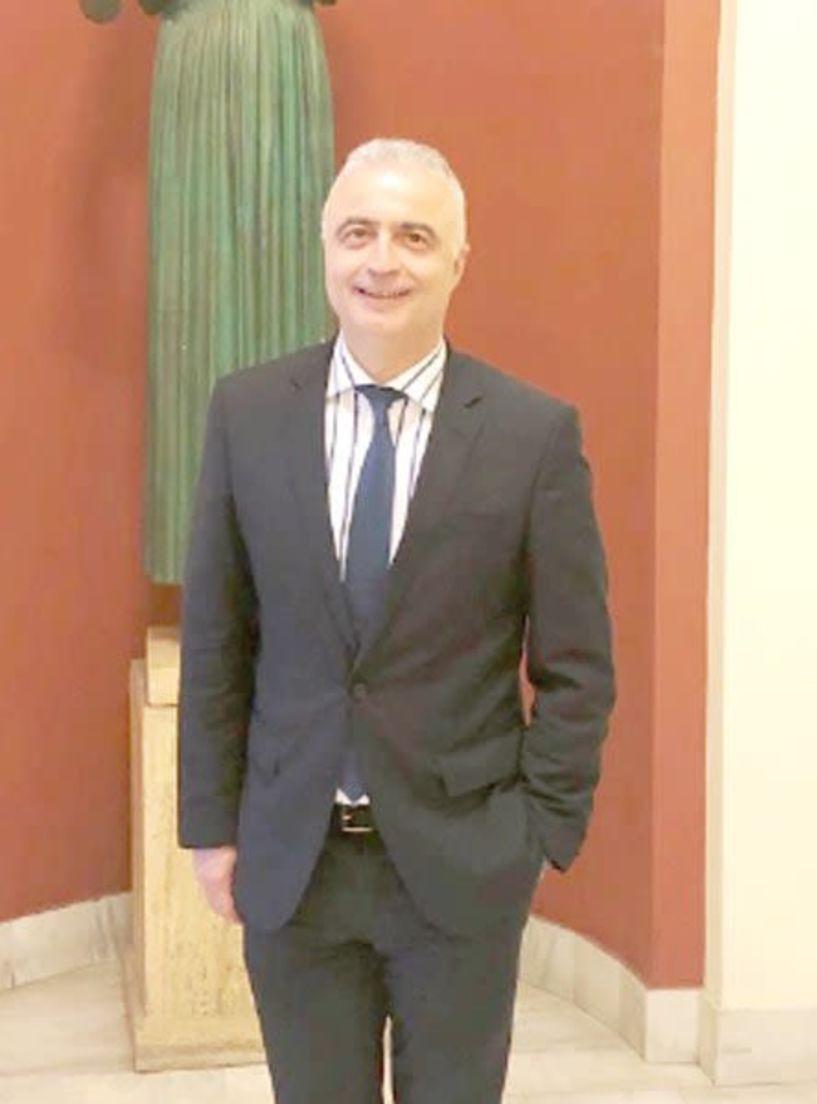 Ερώτηση Λ. Τσαβδαρίδη  στην Υπουργό Παιδείας  για την κατάργηση ειδικότητας μαθητείας στα ΕΠΑΛ