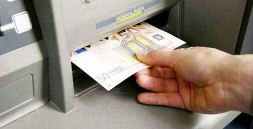 «Κανένας περιορισμός στις αναλήψεις μετρητών», ανακοίνωσε η Ελληνική Ένωση Τραπεζών