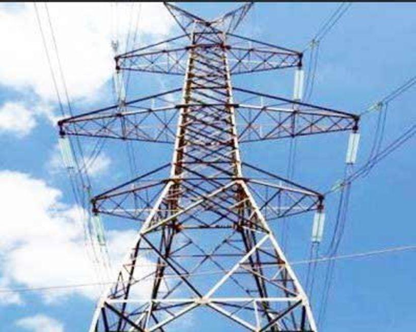 Από κουνάβι  στον υποσταθμό  της ΔΕΗ,  η χθεσινή διακοπή ρεύματος  στη Βέροια