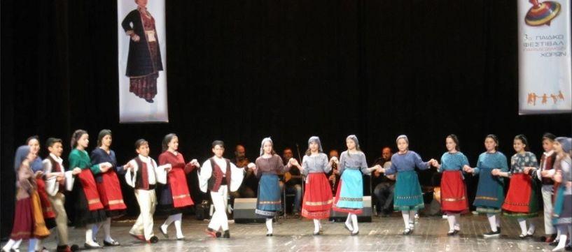 Το Λύκειο Ελληνίδων Βέροιας ανοίγει το θησαυροφυλάκιο της μνήμης