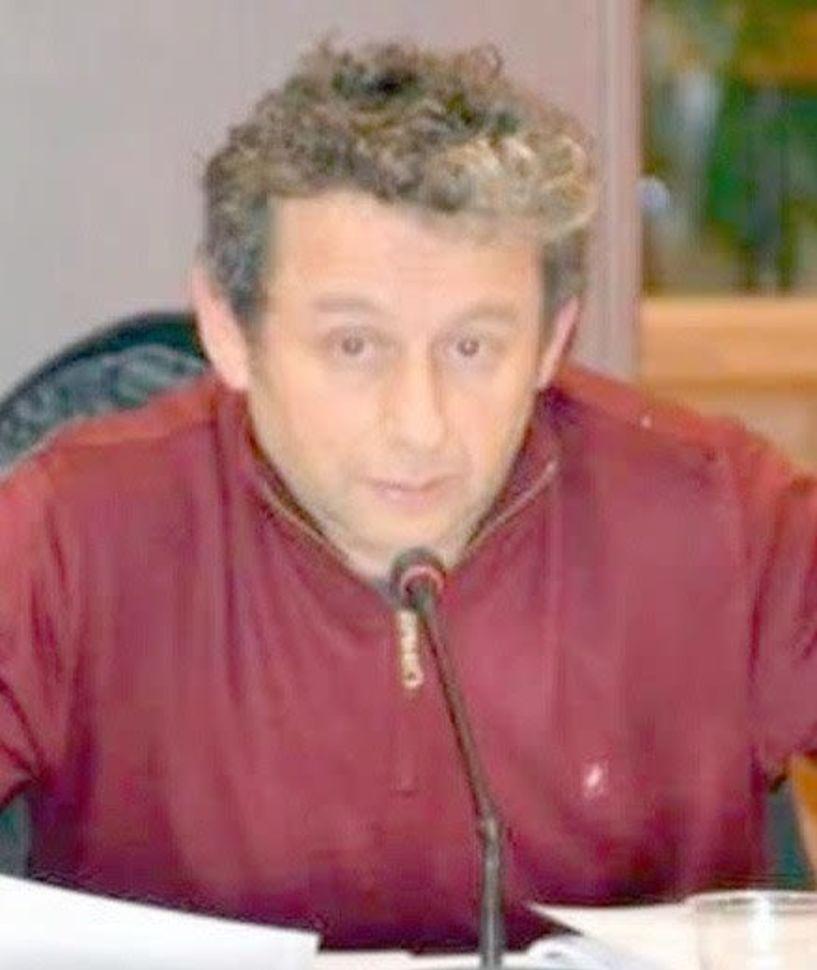 Αναφορά της Λαϊκής  Συσπείρωσης Δήμου Βέροιας  για την περιοχή της Κυψέλης
