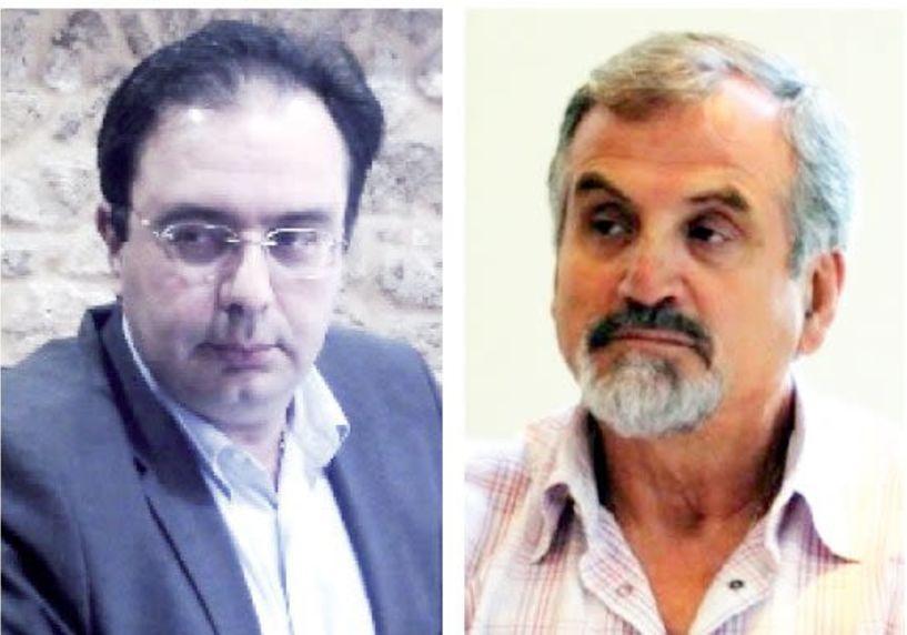 Αδειούχος  ο Δήμαρχος,  τον αντικαθιστά  ο Σοφιανίδης