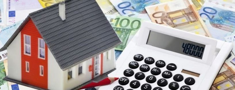 Σταδιακές μειώσεις στον ΕΝΦΙΑ με το νέο  νομοσχέδιο