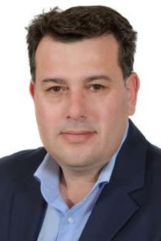 Κ. Ναλμπάντης στην πρώτη συνάντηση   υποψηφίων: «Νιότη και εμπειρία το συγκριτικό μας πλεονέκτημα»