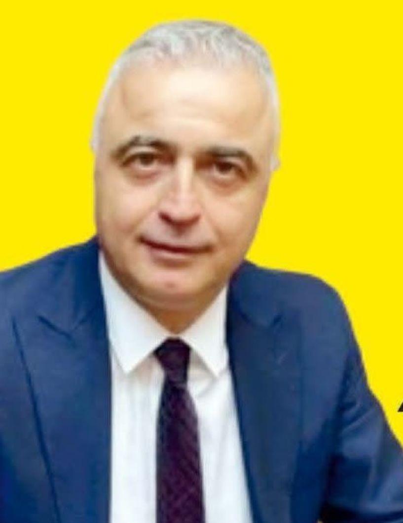 Λ. Τσαβδαρίδης στον ΑΚΟΥ 99.6: «Με την δικαίωσή μου στο Εκλογοδικείο θα αποκατασταθεί η ηθική τάξη»
