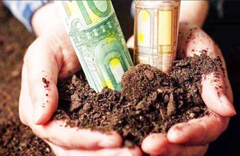 Λ.Τσαβδαρίδης: Στις 12 Αυγούστου η καταβολή του υπολειπόμενου 35% των αποζημιώσεων στους δικαιούχους παραγωγούς