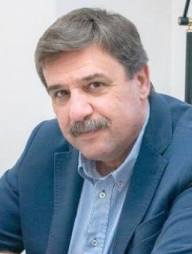 Ανδρέας Ξανθός:  Η κυβέρνηση στην πραγματικότητα έχει «δυσανεξία» απέναντι στο Δημόσιο Σύστημα Υγείας