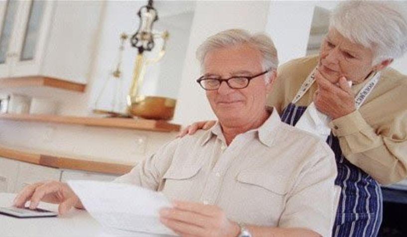 ΔΗΜΟΣ ΑΛΕΞΑΝΔΡΕΙΑΣ - ΑΝΤΑΠΟΚΡΙΤΕΣ ΟΓΑ -  Υποβολή αιτήσεων  χορήγησης συντάξεων γήρατος ΕΦΚΑ-ΟΓΑ