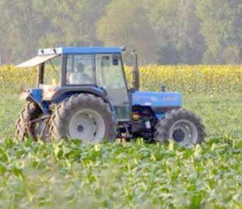 Αγροτικοί Σύλλογοι Ημαθίας Πέλλας και Φλώρινας: Απόγνωση, ανησυχία και αγωνιστική εγρήγορση για δίκαιες αποζημιώσεις και αλλαγή κανονισμού του ΕΛΓΑ