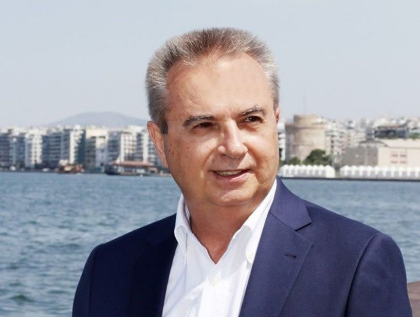 Οι δώδεκα ημέρες  της Τουρκικής Navtex νότια  του Καστελόριζου, πρόβα  εγκλωβισμού της χώρας μας
