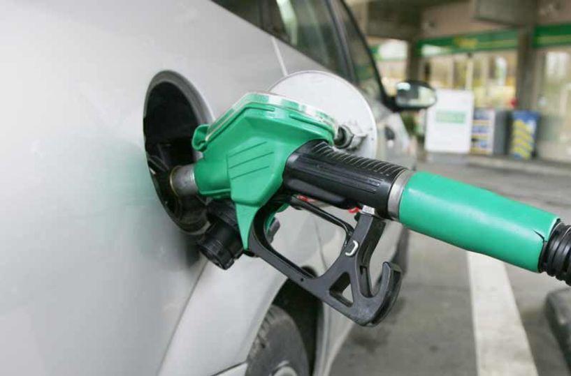 ΟΜΟΣΠΟΝΔΙΑ ΠΡΑΤΗΡΙΟΥΧΩΝ ΕΜΠΟΡΩΝ ΚΑΥΣΙΜΩΝ : Άμεση μείωση Ε.Φ.Κ στα πετρελαιοειδή