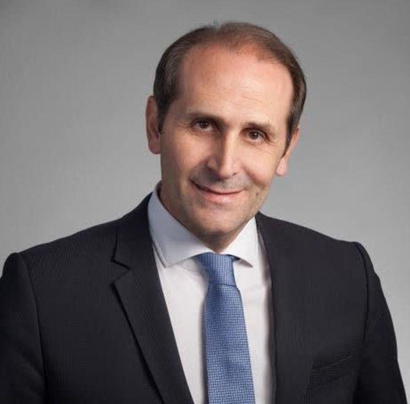 Απ. Βεσυρόπουλος: «Κατά 4,1 δις ευρώ αυξήθηκαν οι ληξιπρόθεσμες οφειλές των πολιτών προς την Εφορία  το πρώτο 4μηνο»
