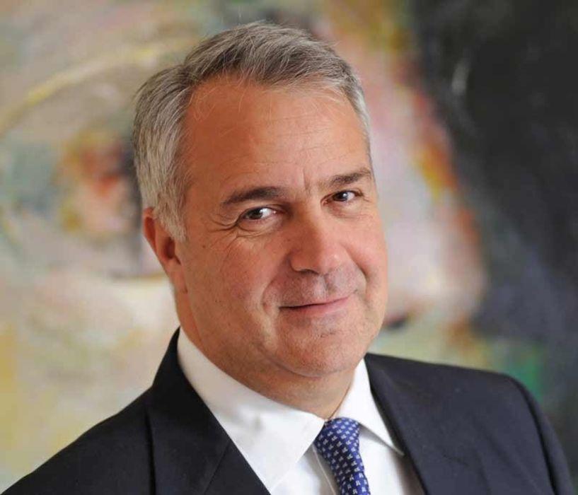 ΥπΑΑΤ, Μάκης Βορίδης: «Σε έναν μόλις χρόνο έχουμε αλλάξει το τοπίο στον πρωτογενή τομέα και συνεχίζουμε»