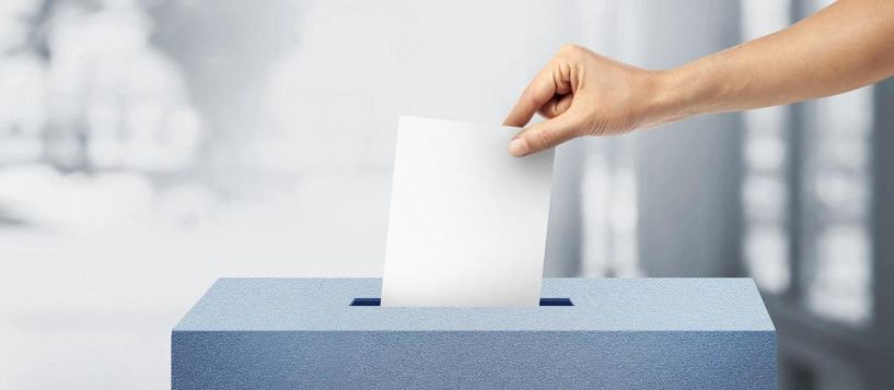 Πώς θα είναι τα ψηφοδέλτια στο Δήμο Βέροιας