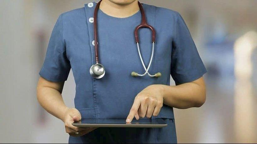 Φοιτητές Ιατρικής ΑΠΘ: Δίνουν το
