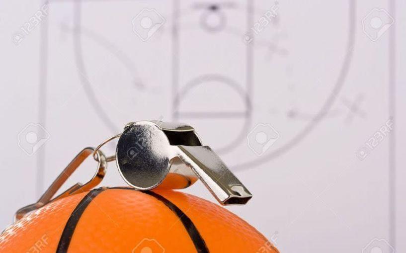 Μπασκετ Γ' εθνικής. Για την 2η αγων. ΓΑΣ Μελίκης- ΣΚ Ιωάννινα . Ρεπό οι Αετοί
