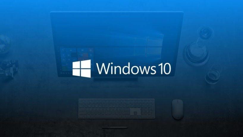 Τα Windows 10 ξεπέρασαν σε εγκαταστάσεις τα Windows 7