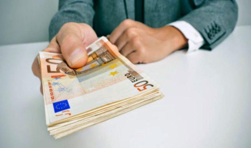 ΕΩΣ 120 ΔΟΣΕΙΣ - Ποιοι εργοδότες «κερδίζουν» από τη νέα  ρύθμιση για χρέη προς τα Ταμεία