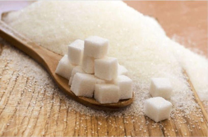 Προειδοποίηση ΠΟΥ: Υπερβολική ζάχαρη περιέχουν οι βρεφικές τροφές