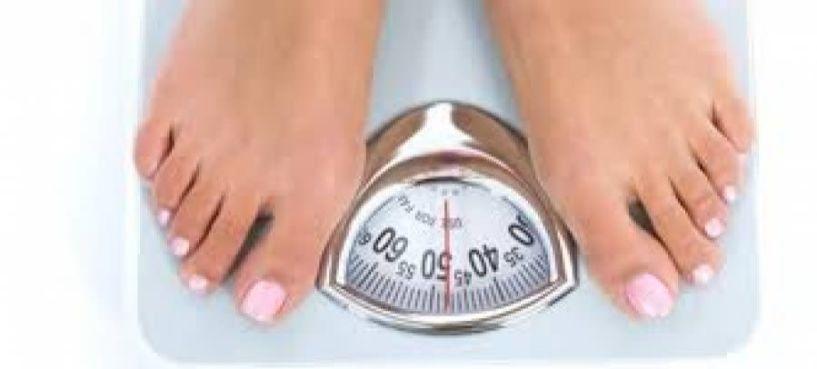 Τα λιπαρά που δεν προσθέτουν κιλά και κάνουν καλό στην υγεία